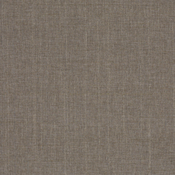 Casa 252 | Curtain fabrics | Kvadrat