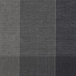 Castillo 185 | Curtain fabrics | Kvadrat