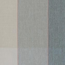 Castillo 825 | Curtain fabrics | Kvadrat