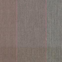 Castillo 625 | Drapery fabrics | Kvadrat