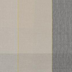Castillo 225 | Curtain fabrics | Kvadrat