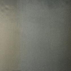Lux 973 | Tissus pour rideaux | Kvadrat