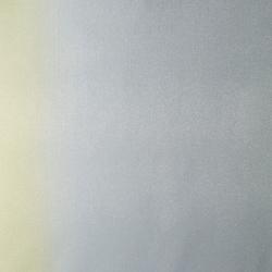 Lux 413 | Tissus pour rideaux | Kvadrat