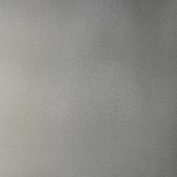 Lux 213 | Tissus pour rideaux | Kvadrat