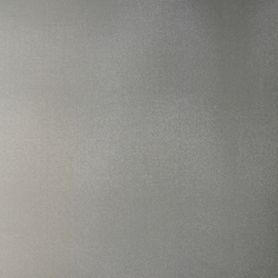 Lux 213 | Vorhangstoffe | Kvadrat