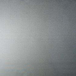 Lux 173 | Vorhangstoffe | Kvadrat