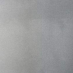 Lux 113 | Vorhangstoffe | Kvadrat