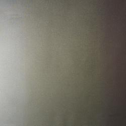 Lux 273 | Tissus pour rideaux | Kvadrat