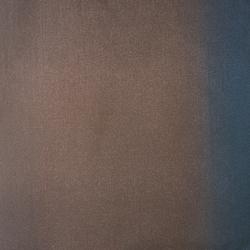 Lux 373 | Tissus pour rideaux | Kvadrat