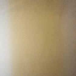 Lux 473 | Tissus pour rideaux | Kvadrat