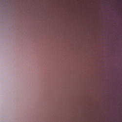 Lux 673 | Tissus pour rideaux | Kvadrat