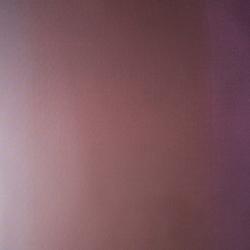Lux 673 | Curtain fabrics | Kvadrat