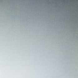 Lux 913 | Tissus pour rideaux | Kvadrat