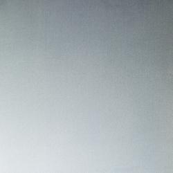 Lux 913 | Curtain fabrics | Kvadrat