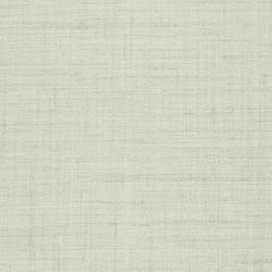 Remix 2 113 | Fabrics | Kvadrat
