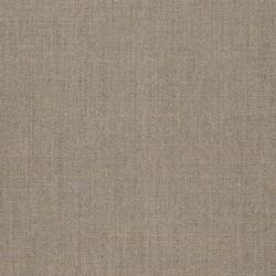 Remix 2 233 | Fabrics | Kvadrat