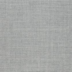 Remix 2 123 | Fabrics | Kvadrat
