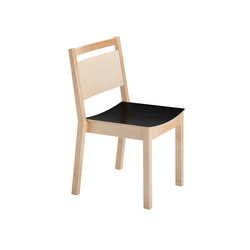 Chair for adults Oiva O150 | Altenpflegestühle | Woodi