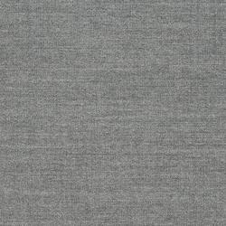 Remix 2 133 | Fabrics | Kvadrat