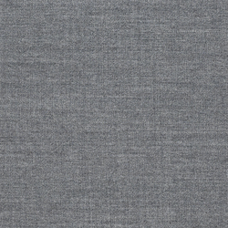 Remix 2 143 | Fabrics | Kvadrat