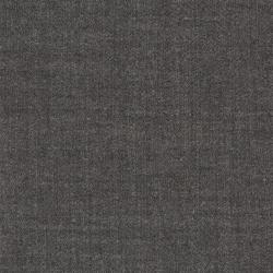 Remix 2 152 | Fabrics | Kvadrat