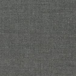 Remix 2 163 | Fabrics | Kvadrat