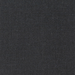 Remix 2 183 | Fabrics | Kvadrat