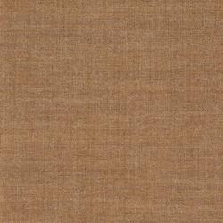 Remix 2 252 | Fabrics | Kvadrat
