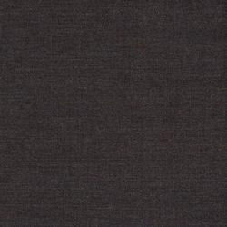 Remix 2 362 | Fabrics | Kvadrat