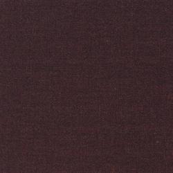 Remix 2 373 | Fabrics | Kvadrat