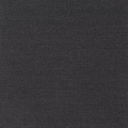Remix 2 383 | Fabrics | Kvadrat