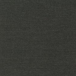 Remix 2 393 | Tissus | Kvadrat