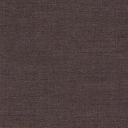 Remix 2 672 | Fabrics | Kvadrat