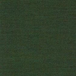 Remix 2 982 | Tissus | Kvadrat
