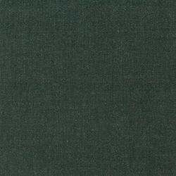 Remix 2 973 | Tissus | Kvadrat