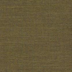 Remix 2 962 | Fabrics | Kvadrat