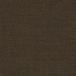 Remix 2 954 | Fabrics | Kvadrat