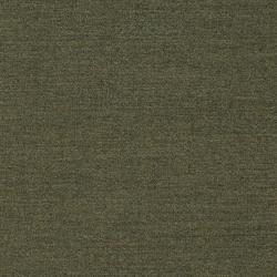 Remix 2 953 | Fabrics | Kvadrat