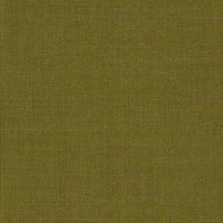 Remix 2 942 | Fabrics | Kvadrat
