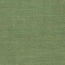 Remix 2 933 | Fabrics | Kvadrat