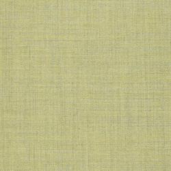 Remix 2 923 | Fabrics | Kvadrat
