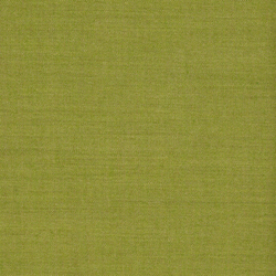 Remix 2 912 | Fabrics | Kvadrat