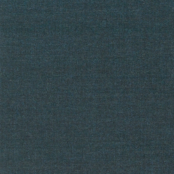 Remix 2 873 | Tissus | Kvadrat