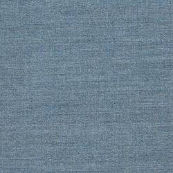 Remix 2 733 | Fabrics | Kvadrat