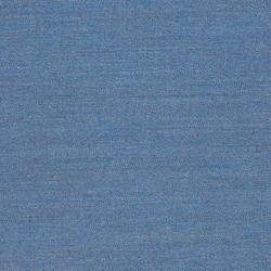 Remix 2 743 | Fabrics | Kvadrat