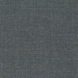 Remix 2 753 | Fabrics | Kvadrat