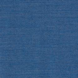 Remix 2 762 | Fabrics | Kvadrat