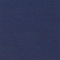 Remix 2 773 | Fabrics | Kvadrat