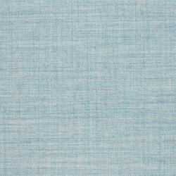 Remix 2 823 | Fabrics | Kvadrat