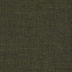Remix 2 842 | Fabrics | Kvadrat